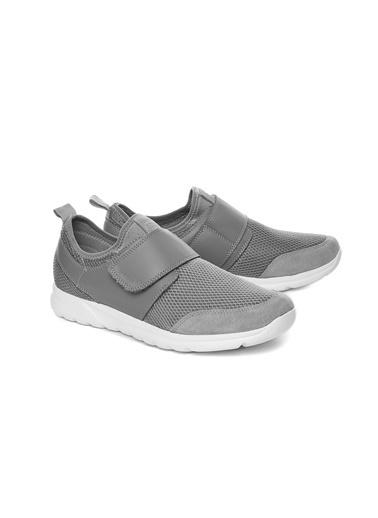 Geox Ayakkabı Renkli